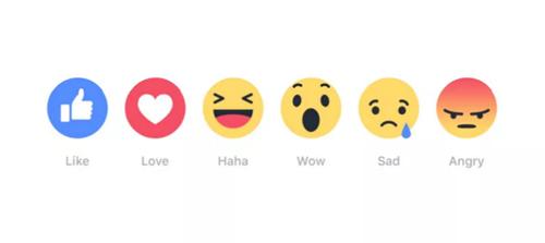 facebook-them-5-bieu-tuong-moi-ngoai-nut-like-1
