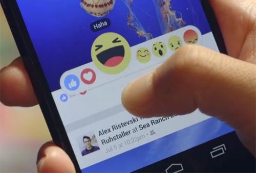 facebook-them-5-bieu-tuong-moi-ngoai-nut-like