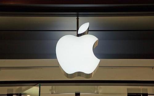 Apple đang có kế hoạch bỏ số 5 và và gọi chiếc iPhone mới là iPhone SE.