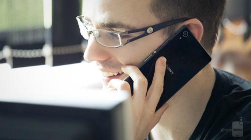 Sony Xperia Z2 được nhiều trang công nghệ đánh giá là chiếc điện thoại tốt nhất trong lịch sử Sony khi vượt qua mọi kì vọng của cả giới chuyên môn và người yêu công nghệ, đồng thời khắc phục được những tồn tại trước đó có trên thiết bị tiền nhiệm.