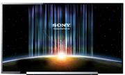 TV Sony 32 inch bị hỏng màn hình, nên sửa hay mua mới?