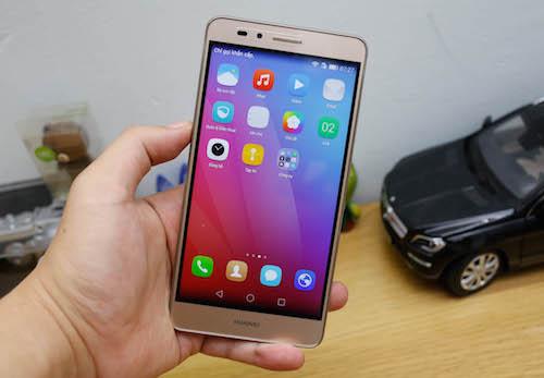 huawei-gr5-smartphone-tam-trung-dang-gia-1