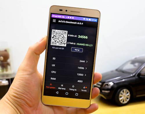 huawei-gr5-smartphone-tam-trung-dang-gia-4