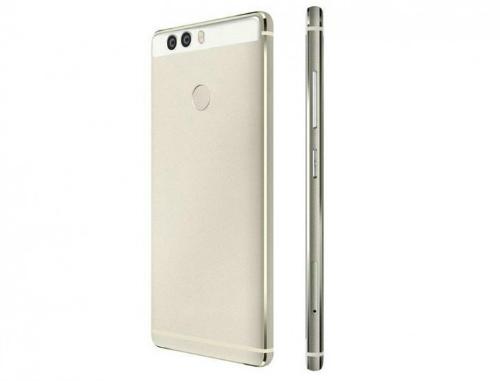 huawei-sap-tung-ra-smartphone-camera-kep
