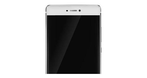 huawei-sap-tung-ra-smartphone-camera-kep-1