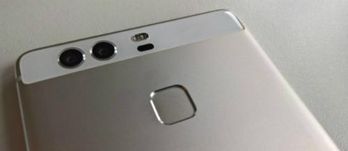 huawei-sap-tung-ra-smartphone-camera-kep-3