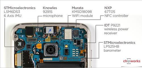 mo-xe-chip-camera-ben-trong-galaxy-s7
