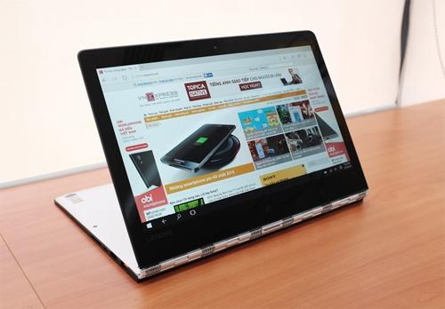lenovo-yoga-900-laptop-xoay-cau-hinh-manh-3