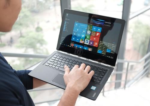 lenovo-yoga-900-laptop-xoay-cau-hinh-manh-5