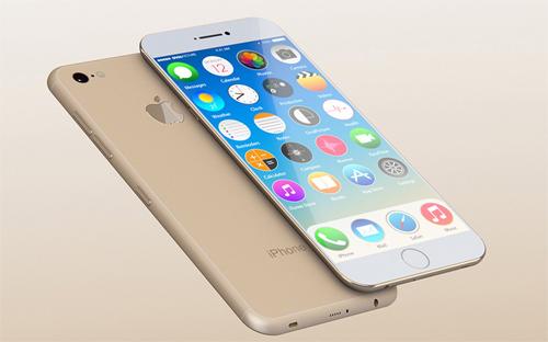 apple-nghien-cuu-iphone-man-hinh-oled-co-5-8-inch