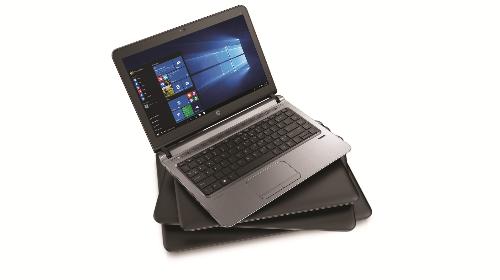 laptop-hp-mong-nhe-cau-hinh-manh-cho-doanh-nghiep-1