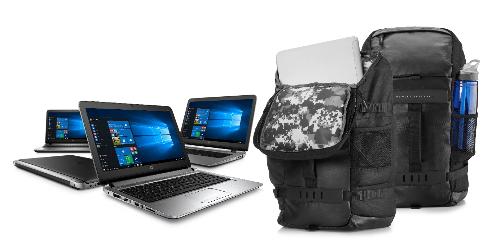 laptop-hp-mong-nhe-cau-hinh-manh-cho-doanh-nghiep-2