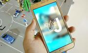 Nên mua Samsung Galaxy J7 hay chờ iPhone 5S xuống giá?