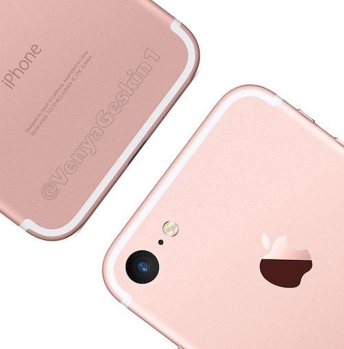 hinh-dung-iphone-7-dua-tren-anh-ro-ri-2