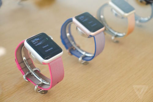 apple-watch-giam-gia-50-usd-con-299-usd-3