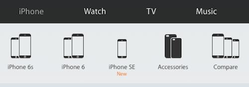 apple-khai-tu-iphone-5s