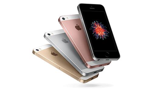 iphone-se-co-pin-tot-hon-iphone-5s-va-6s