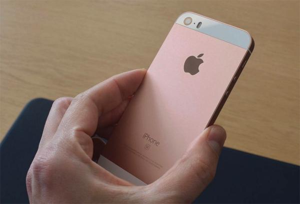 iphone-se-man-hinh-4-inch-trinh-lang