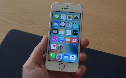 apple-khai-tu-iphone-5s-1
