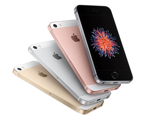 iphone-se-man-hinh-4-inch-ruot-iphone-6s-gia-tu-399-usd-1