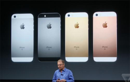 iphone-se-man-hinh-4-inch-ruot-iphone-6s-gia-tu-399-usd