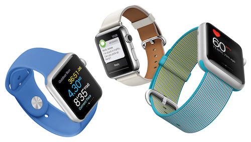 apple-watch-giam-gia-50-usd-con-299-usd