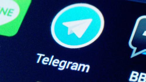 telegram-cong-cu-truyen-ba-tu-tuong-cua-khung-bo