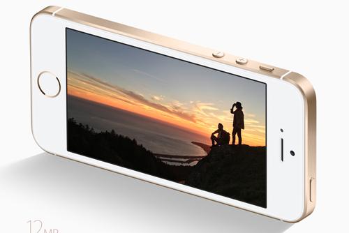 khong-nen-mua-iphone-se-ban-16-gb