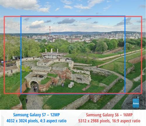 tai-sao-camera-galaxy-s7-co-do-phan-giai-12-megapixel-1