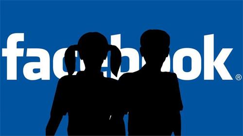 cha-me-nen-han-che-dang-anh-con-cai-tren-facebook