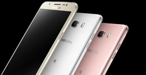 samsung-nang-cap-smartphone-gia-re-chuyen-selfie-galaxy-j