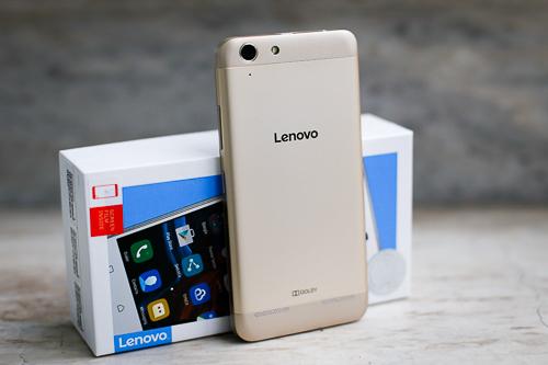 loat-smartphone-gia-thap-ve-viet-nam-dau-2016-5