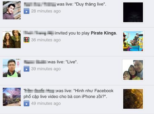 facebook-mo-tinh-nang-truyen-hinh-truc-tiep-cho-nhieu-nguoi-viet