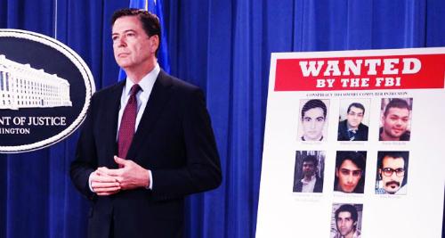 7-hacker-nguoi-iran-bi-fbi-truy-na