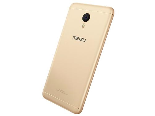 smartphone-129-usd-vo-kim-loai-khoa-van-tay