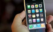 iPhone 3GS lỗi phần mềm