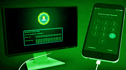 fbi-moi-be-khoa-duoc-5c-khong-thanh-cong-voi-iphone-5s-6s