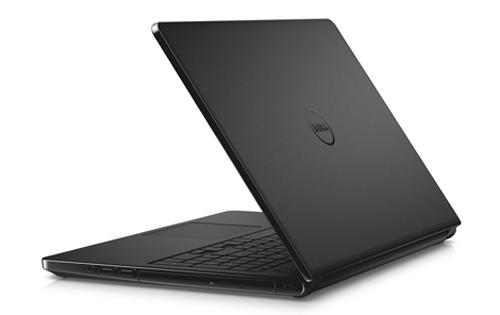 loat-laptop-noi-bat-moi-ban-dau-nam-2016