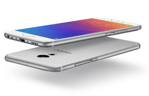 meizu-ra-smartphone-chip-10-nhan-tinh-nang-nhu-iphone-6s