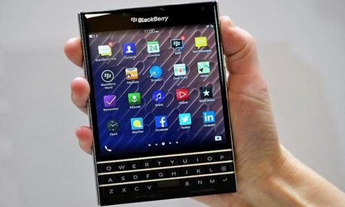 thua-nhan-that-bai-blackberry-tu-bo-nen-tang-bb10