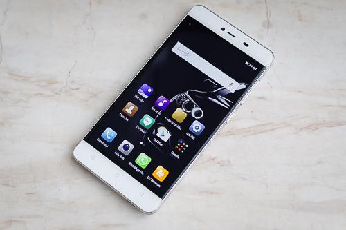 gionee-m5-mini-smartphone-gia-re-pin-lau