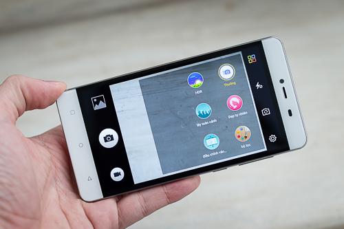 gionee-m5-mini-smartphone-gia-re-pin-lau-3