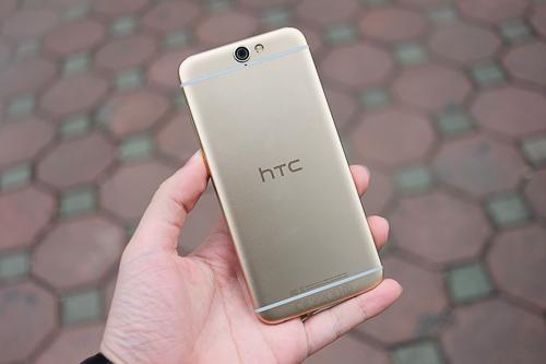 10-smartphone-cao-cap-vua-giam-gia-manh-8