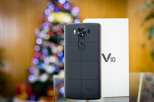 10-smartphone-cao-cap-vua-giam-gia-manh