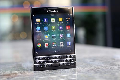 10-smartphone-cao-cap-vua-giam-gia-manh-7