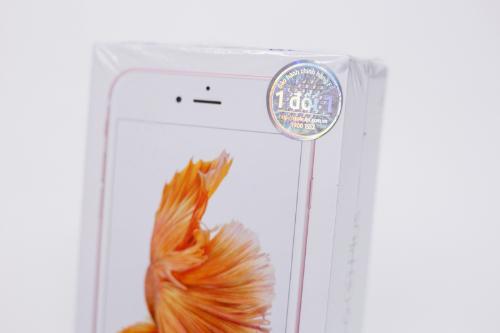 iphone-chinh-hang-giam-den-4-9-trieu-dong-1