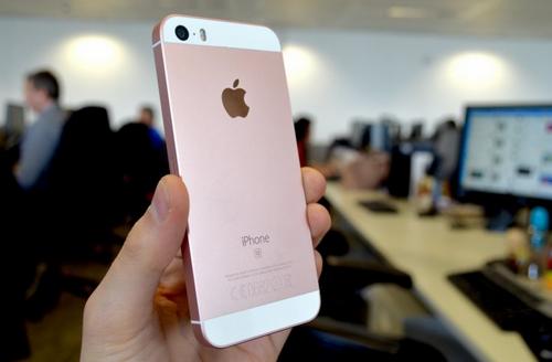 apple-da-bien-rose-gold-thanh-mau-nam-tinh