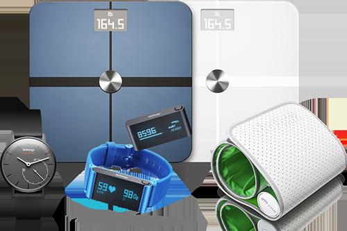 nokia-chi-191-trieu-usd-mua-lai-cong-ty-lam-smartwatch