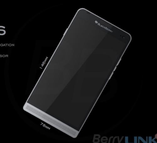 ro-ri-hai-smartphone-android-cua-blackberry-1