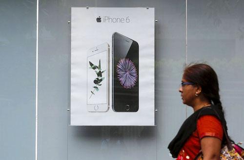 apple-bi-cam-ban-iphone-refurbished-tai-an-do
